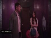 หนังเรทอาร์เกาหลี แนวเที่ยวสาวอาบอบนวดxxx นางเอกสวยมากๆขาวเนียน อย่างสวยแม่งโดนเย็ดไม่ซ้ำหน้าเลย