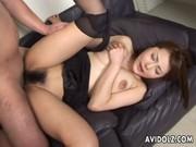 เอาเรื่องเหมื่อนกันคนนี้เป็นสาวจีน China แต่มาเล่นหนังโป๊ในญี่ปุ่น