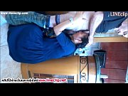 คลิปตั้งกล้องแอบถ่ายฝรั่งจ้างสาวใช้ Asian มาเป็นเมียน้อยลับ ๆ คุ้มจริงลีลาเด็ดโมกดีอมเสียวสุดจริง
