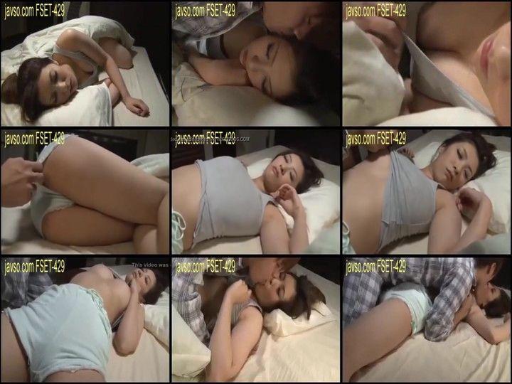 ลักหลับสาวสวย นอนหลับแบบนี้ ขอเลียหีเถอะ หีสีชมพู ห้เนีย นเหมือนจิ๋มเด็กเลยนะเนี้ย