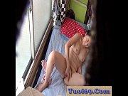 Clip หลุดน้องชายตัวดีแอบเจาะรู้ถ่ายห้องพี่สาวที่นอนอยู่ด้านล่างถ่ายไปชักว่าวไปจังไรของจริง