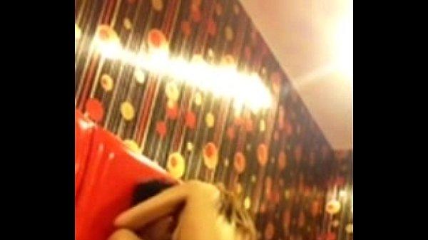 คลิบหลุดลูกค้าอาบอบนวด ตั้งกล้องถ่ายตัวเอง แต่คลิบดันหลุดว่อน xvideos