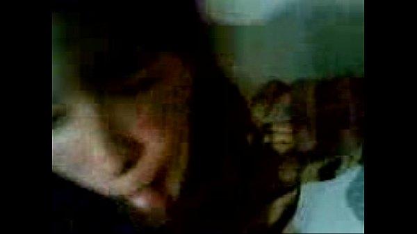 หลุดน้องแอ๋มกับผัวเก่า โดนเย็ดสด แตกในปาก เยิ้มใส่เต็มหน้า เสียงครางเด็ดดวงได้ใจ หน้าตาก็ดี แม่งน่ารักมากอ่ะ