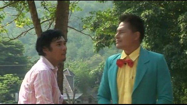 หนังไทย ที่เชอรี่สามโคกแสดงxxx ใช้นักแสดงอันดับต้น ๆ ของเมืองไทยทั้งนั้น