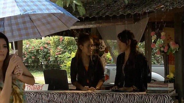 หนังไทย เชอรี่สามโคก จัดหนัก จัดเต็ม ดูแล้วฟิน ไม่น่าเบื่อ สนุกมาก ๆ เป็นหนัง R ที่ดูแล้วโอเคมาก ๆ xxx