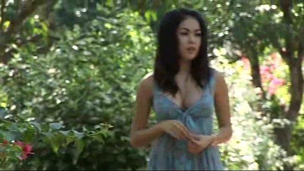 หนังโป้ นางเอกเรื่องนี้นมโคตรตึง เต้าใหญ่มาก หัวนมอย่างสวย xxxดูแล้วอยากเงี่ยนโคตร