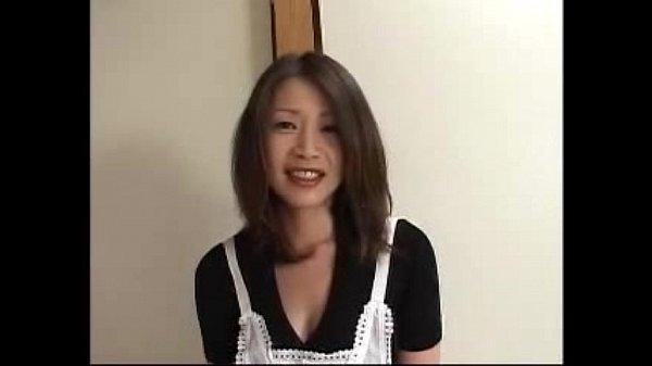แม่บ้านญี่ปุ่น เจอพ่อบ้านเย็ดอย่างเมามันส์ xxxดูตามแล้วเงี่ยนชิบ เสียงครางโคตรเงี่ยนเลยฟังแล้ว
