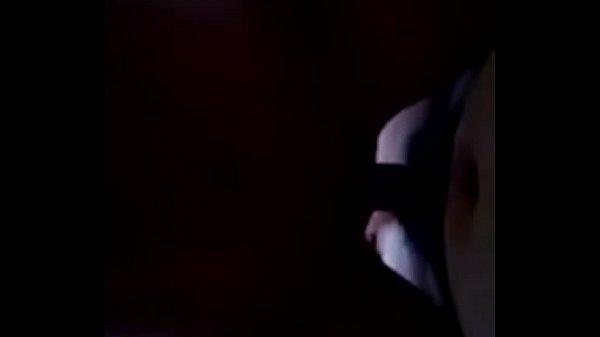 xxx น้องก้อย นศ เภสัช กำลังเย็ดกับแฟนหนุ่มขย่มเย็ดอย่างโหด ร้องเสียงดีมาก ๆ