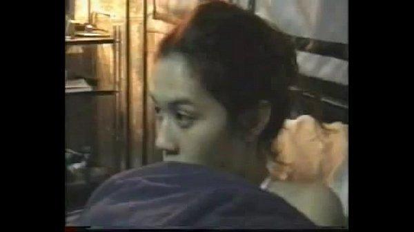 คลิปxxx สาวหน้าคล้ายดาราไทย เม เฟื่องอารมย์ กำลังจะโดนเย็ด นมใหญ่ หีนาวเนียนมาก ๆ