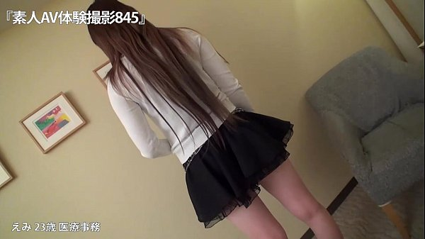 พริตตี้สาวน่ารักมาก ๆ เรียกมาเทสร่างกายก่อนจะทำงาน นมใหญ่เนื้ออย่างแน่น xxx