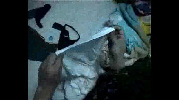 คลิป xxx สาวโดนมอมยา นอนนิ่งไม่รู้สึกตัว โดนไอ้หื่น สองคนรุมเย็ด เด็ดมากๆ 18+