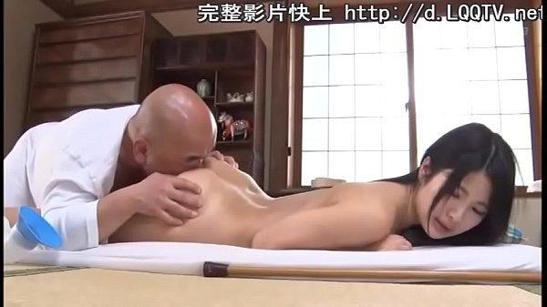 หมอนวดหื่นPorn japan เจอสาวเซ็กจัดบริเต็มที่เย็ดฟรีถึงบ้าน 69เล่นเสียวเขี่ยนจนน้ำเยิ้ม