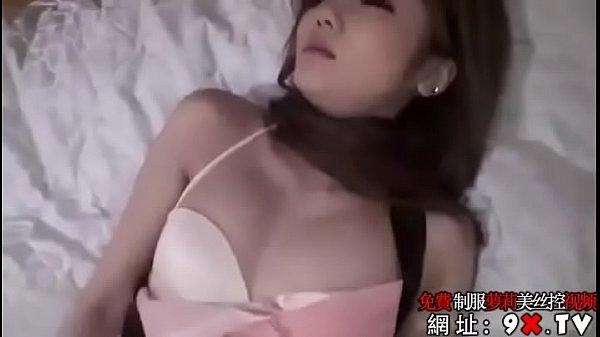 Porn japan สาวออฟฟิตโดนมอมเหล้างานเลี้ยงบริษัท โดนเพื่อนร่วมงานลากมาเย็ดตั้งกล้องถ่ายคลิป