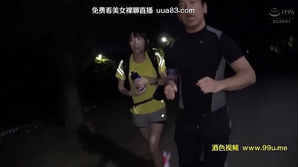 หนังโป๊ญี่ปุ่นนักวิ่งสาวสวยโดนรุ่นพี่หลอกมาเย็ดวิ่งเสร็จพามาXXX จับเย็ดที่ห้อง