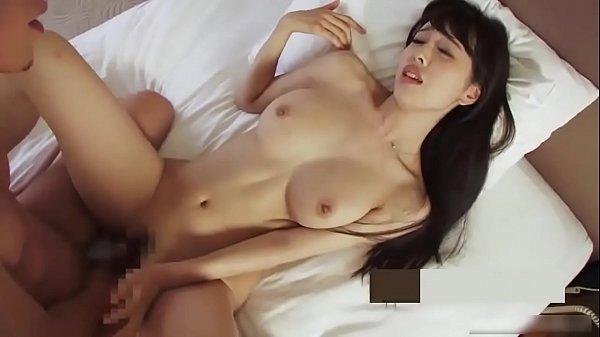 สาวเกาหลีหน้าหวานนั่งคร่อมขย่มควยผัว สาวสวยอกโตหนังXXXออนไลน์หีอูมโครตน่าเย็ด