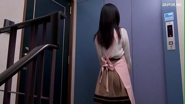 Avเต็มเรื่องสาวญี่ปุ่นโดนหนุ่มใหญ่ข้างห้องจับข่มขืนถกกระโปรงลงลิ้นยับเย็ดคาห้องXXX