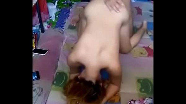 คลิปเด็ด18+เย็ดกับแฟนที่บ้านเลยอัดคลิปเย็ดกับแฟนเก็บไว้ดูแต่คลิปหลุดมาจนได้เสียงไทย