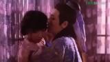 หนังXญี่ปุ่น ในตำนานหาดูยากมากคนอะไรเย็ดเก่งเกินแอบเย็ดลูกสาวขายยาจีน