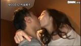 XXญี่ปุ่น เลิกจากเที่ยวผับมาก็เจอสาวสุดเซ็กซี่ขี้เงี่ยนเลยเข้าไปคุยกันตกลงมาต่อบ้านพี่นะ