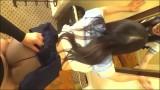หนังXญี่ปุ่น เด็กนักเรียนสาวม.ปลายใจแตกไม่เคยโดนเย็ดหีแต่วันนี้โดนแฟนหนุ่มคนแรกหลอกมาเย็ด
