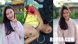 คลิปXเด็ด หลุดน้องสายนักเรียนมัธยมลพบุรีเย็ดกับแฟนเสียงไทยหีขาวสวยขนไม่มีสักเส้นตั้งกล้องถ่ายคลิป