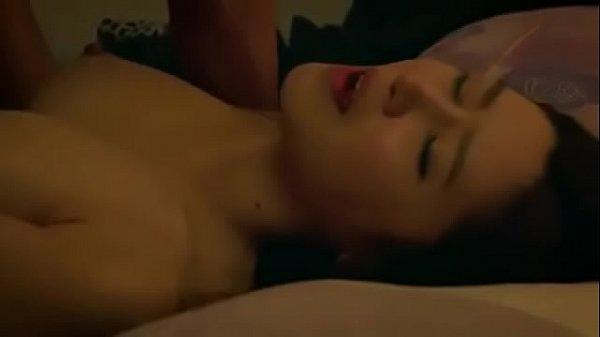 หนังXXXญี่ปุ่นแฟนหนุ่มขี้เงี่ยนปลุกแฟนสาวให้มาเย็ดหุ่นอวบน่ารักขนาดนี้จะเย็ดจนน้ำแตกเลย