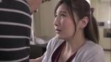 หนังXญี่ปุ่นแฟนหนุ่มกำลังจะขอแฟนสาวแต่งงานแต่เห็นแฟนแล้วเกิดอารมณ์อดใจไม่ไหวเลยขอเย็ดก่อนแต่งงานนะ