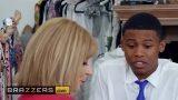 ลูกค้าสาวขี้เงี่ยนอยากโดนควยชายผิวดำเลยมายั่วเจ้าของร้านเสื้อผ้าหนังXฝรั่ง