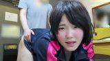 คุณครูพละขี้เงี่ยนอยากเย็ดหีเด็กเลยชวนนักเรียนสาวผมสั้นมาเย็ดที่หอพักหนังXญี่ปุ่น